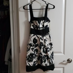 Womens dress size 3